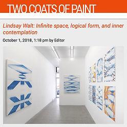 Lindsay Walt Two Coats of Paint.jpg