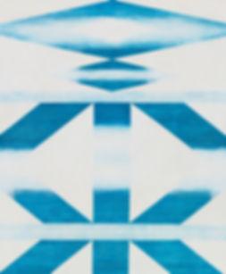 Walt - Blue Train 60x50.jpg