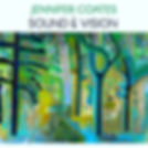Jennifer Coates, Sound and Vision.jpg