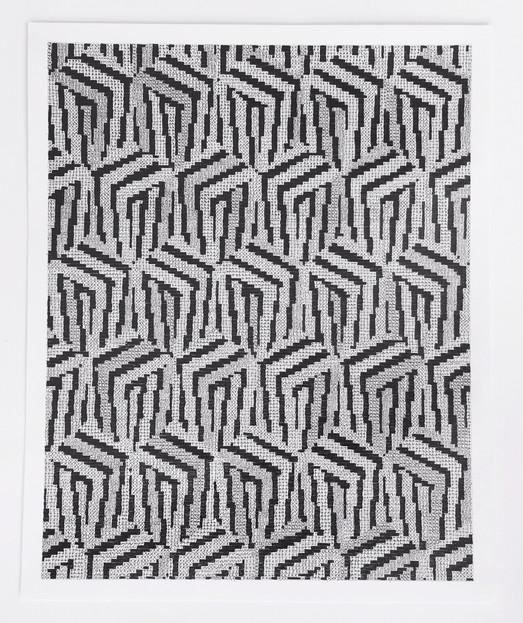 Robert Otto Epstein - 26,240 Squares