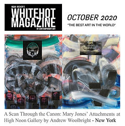 Attachments Whitehot Magazine.jpg