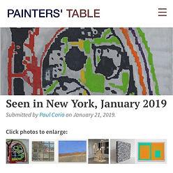 ROE Painters Table.jpg