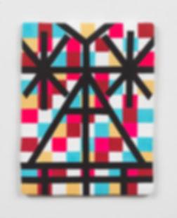 Checkered T  2018 12x9_.jpg
