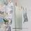 "Thumbnail: Hanna von Goeler - ""Reverse / Alchemy"" exhibition catalog"