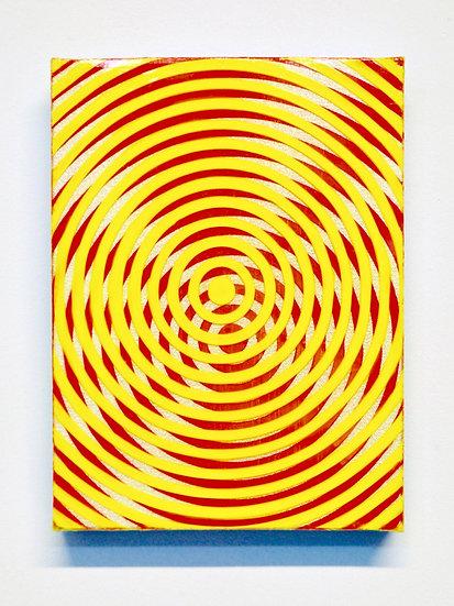 """Taro Suzuki - """"Untitled"""""""