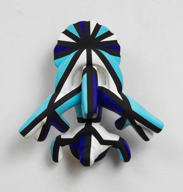 2 Blue