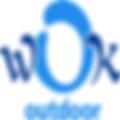 01_Logo WOK_barva_g.png