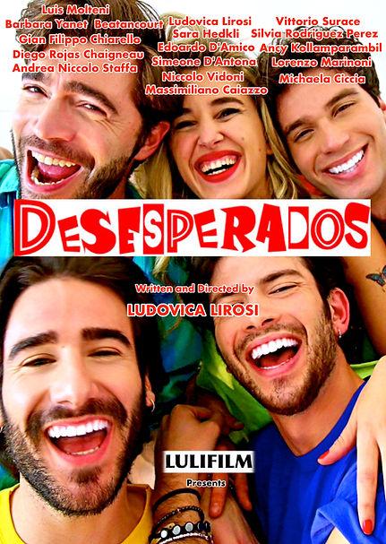 COVER DESESPERADOS 2.jpg