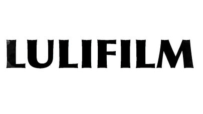 LULIFILM4.jpg