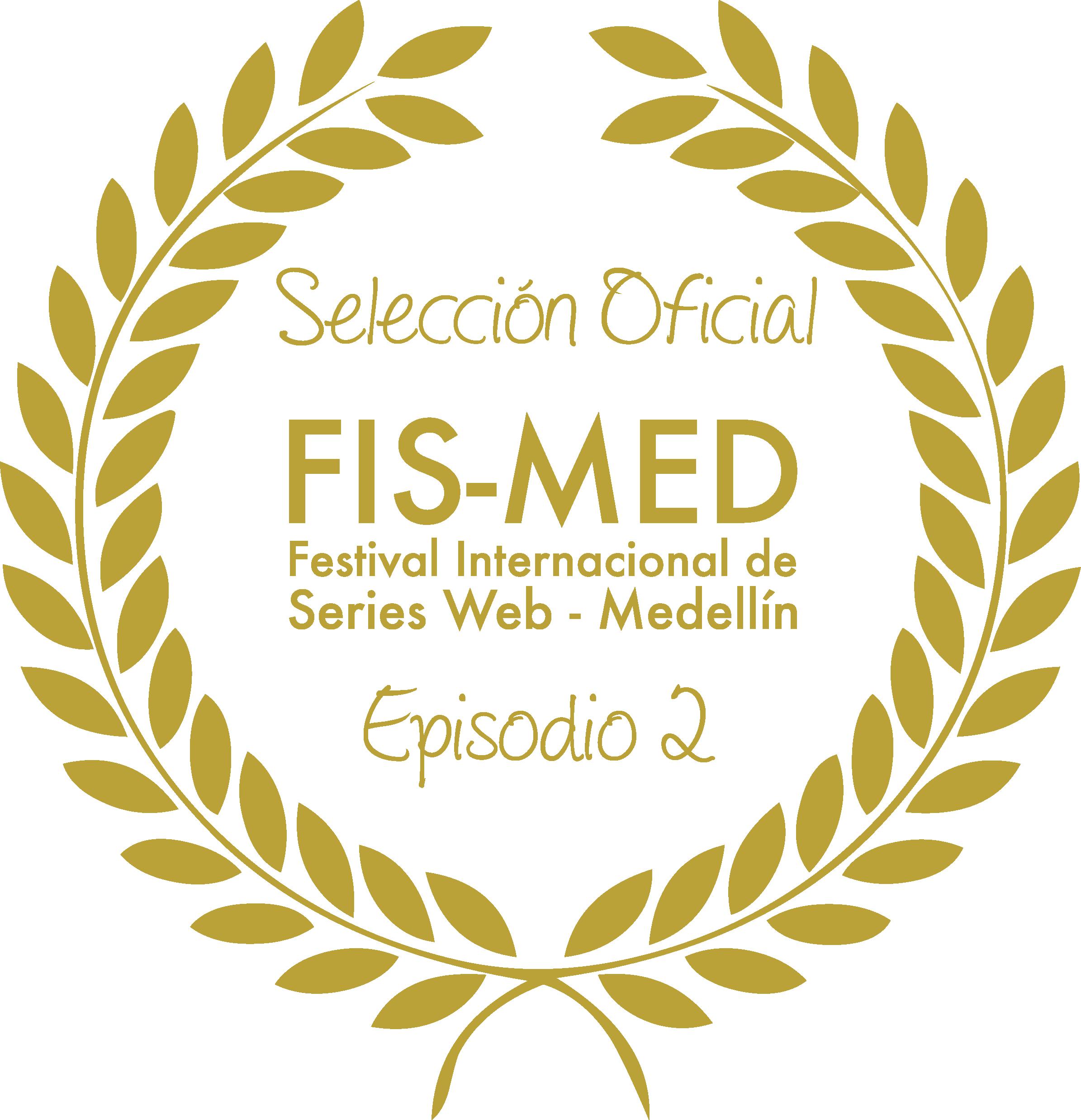 Award Ludovica Lirosi