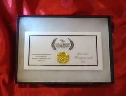 LULIFILM Awards