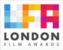 Ludovica Lirosi Award