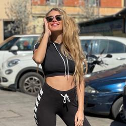 Ludovica Lirosi60