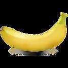 Banana-Free-Download-PNG.png
