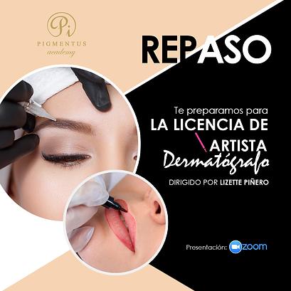 Seminario REPASO.png