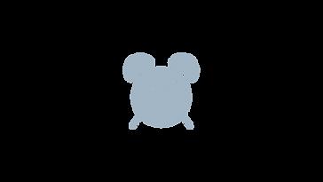 Untitled design - 2020-12-30T170149.820.