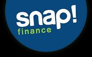 snap-logo.jpeg