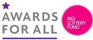 Awards For All_edited.jpg