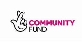 tnl community fund logo.jpg