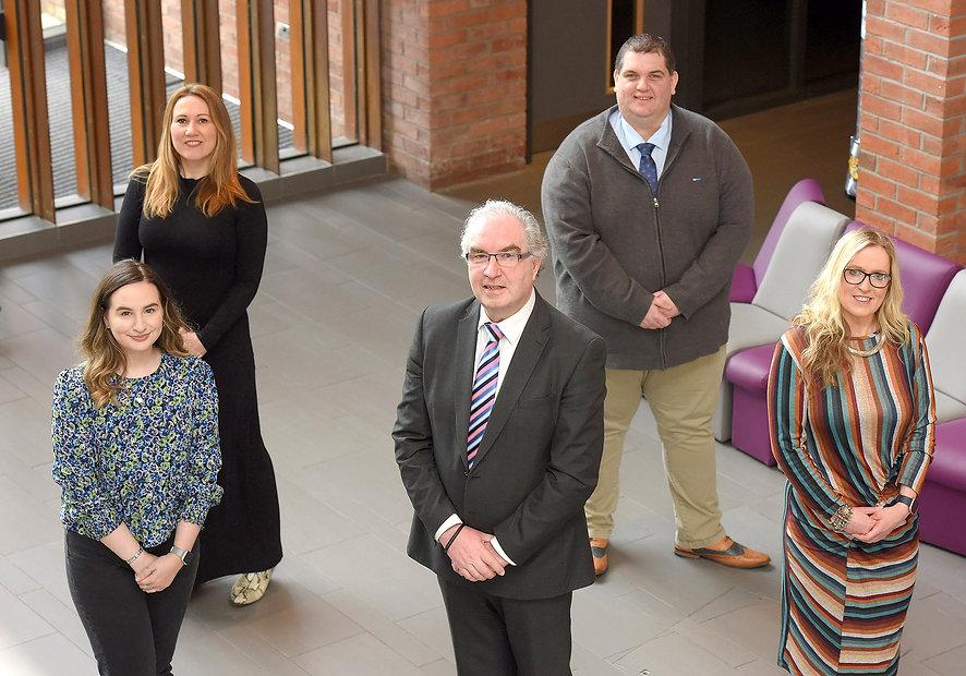 SENI Staff & Ambassador Picture for webs