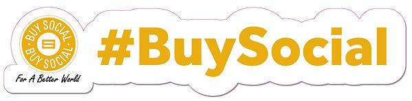 Buy Social Summer Prop.jpg