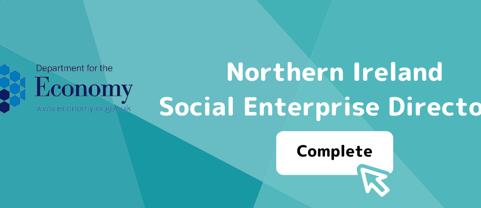 Northern Ireland Social Enterprise Directory (2).png