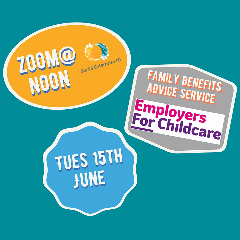 Employers For Childcare Family Benefits Service Advice