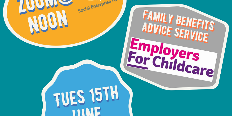 Employers For Childcare Family Benefits Service Advice (1)