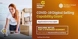 covid-19-digital-selling-capability-grant-904x466.jpg