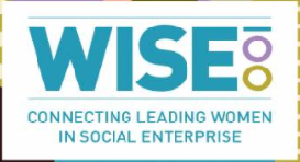 WISE 100 Applications Now Open
