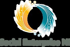 SENI Logo.png