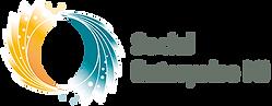 SENI HORZ Logo.png