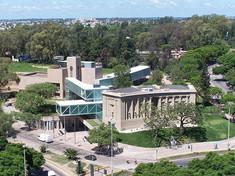 Museo Caraffa