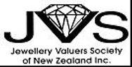 JVS graphic.jpg