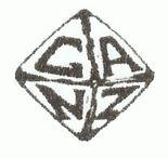 GANZ logo.jpg
