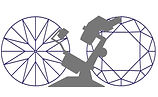nzjvl_logo_on_white.jpg
