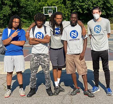 NM Crew 5-28-21.png
