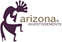 Arizona Investissements Luxembourg Real Estate Developer