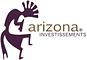 Arizona Investissements Luxembourg Real Estate Developer