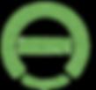 breeam-logo-square-e1500042553245.png