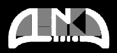 logo1-300x137-300x137.png