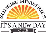 Sunrise Ministries