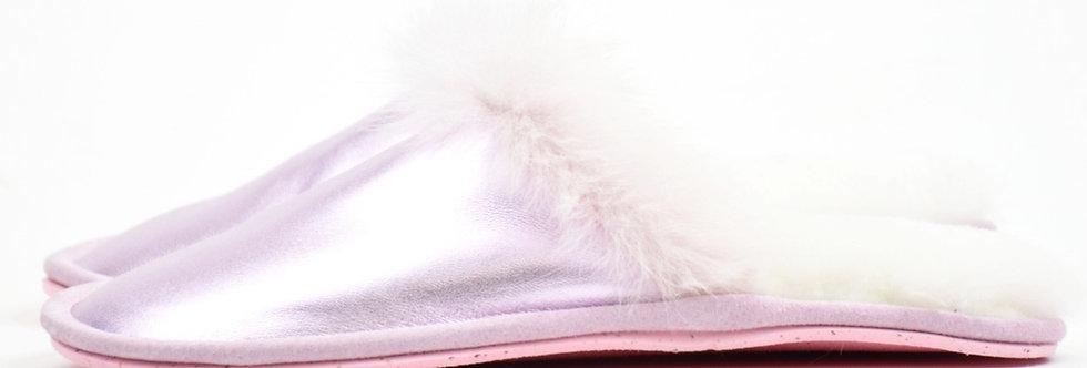 Unikatna kolekcija - Lilac touch