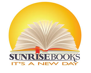 Sunrise Ministries