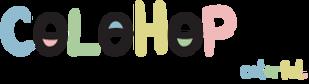Colohop_Logo2.png
