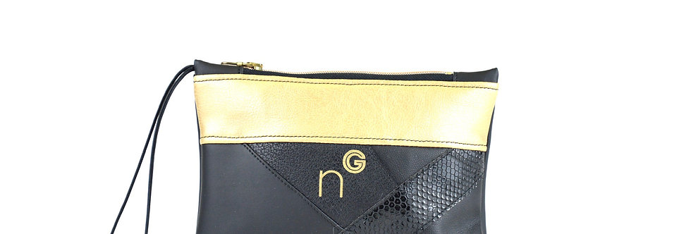 Makeup bag nG