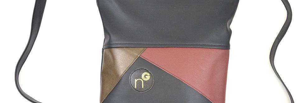 Backpack nG