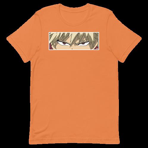 Bakugo T-Shirt