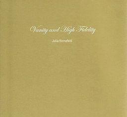 Julia-Bornefeld+Vanity-and-High-Fidelity