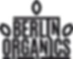 logo_berlinorganics.png